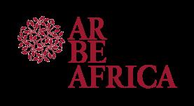 ARBE AFRICA